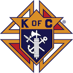 Coralville Iowa Knights of Columbus 15049